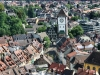 1327582936_freiburg-germany